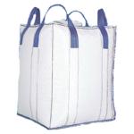 Circular FIBC Bag