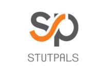 Stutpals